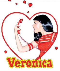 MAC-Archies-Girl-Veronica
